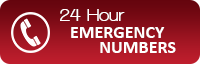 24 Hour Emergency Numbers